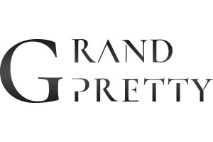 Grand Pretty